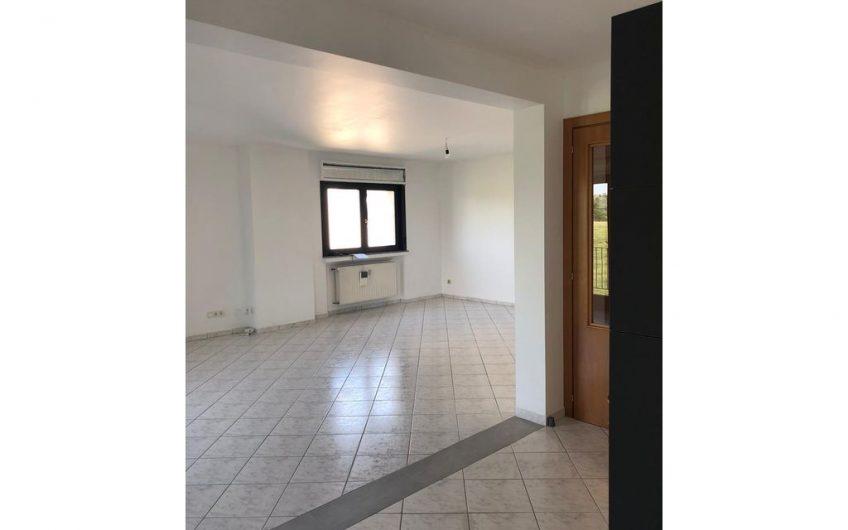 Appartement à louer à MAMER