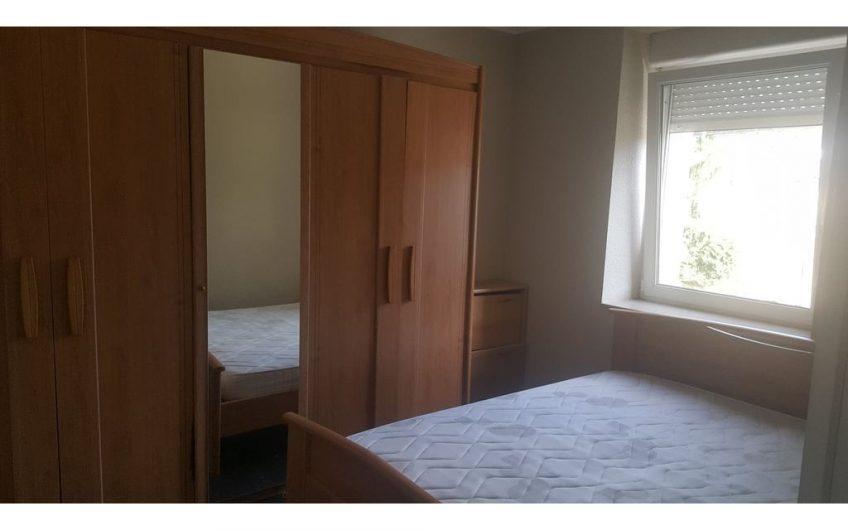 Appartement à vendre à THIL (FR)