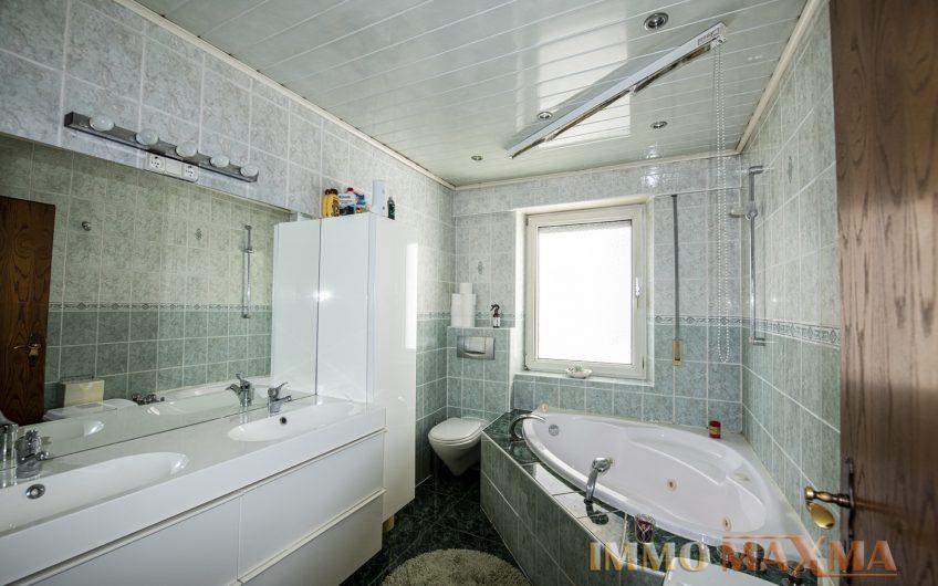 Appartement à vendre à DIFFERDANGE