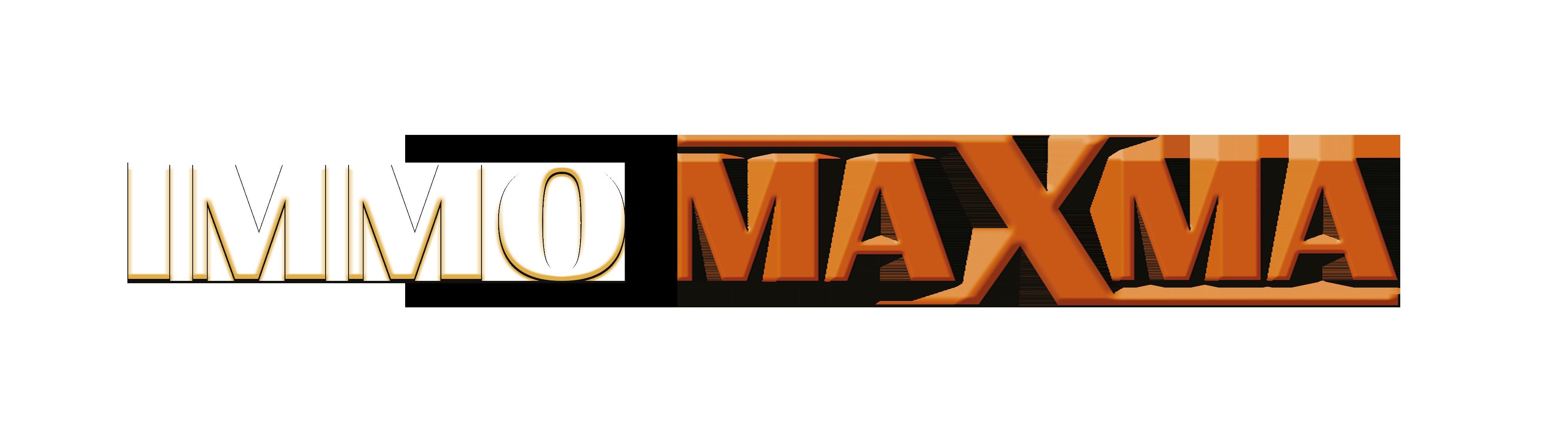 IMMO-MAXMA SARL