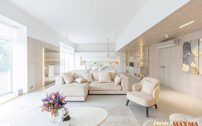 ITZIG Appartement à vendre