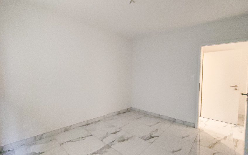 Appartement Ay sur Moselle