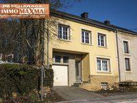 Maison à vendre à Habergy-Belgique